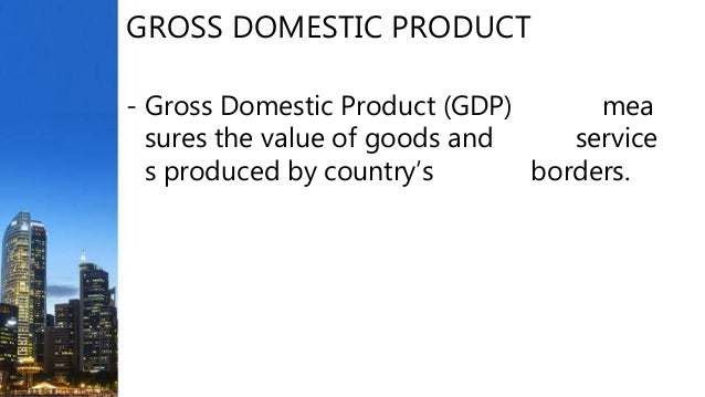 net national product Usa census statistics numbers, relation of gdp, gnp, net national product, national income, personal income, disposable personal income, and personal saving.