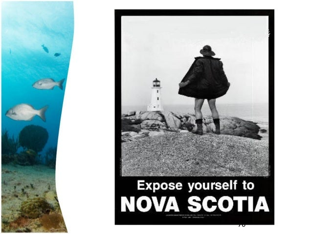 Gulf nova scotia harbour authority trivia 76 77 did you know nova scotia solutioingenieria Images
