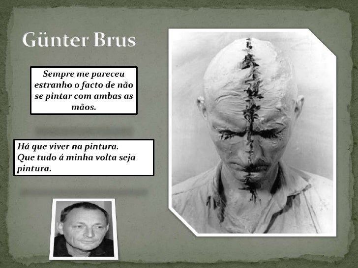  Nasceu em Ardning (Áustria) em 1938 .  O seu pai era comerciante e um apaixonado pela  pintura e poesia, propiciando de...