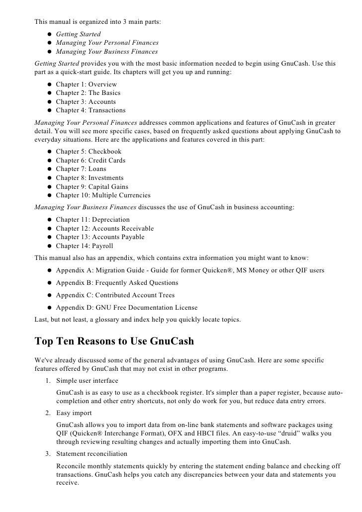 Take cash loan picture 7