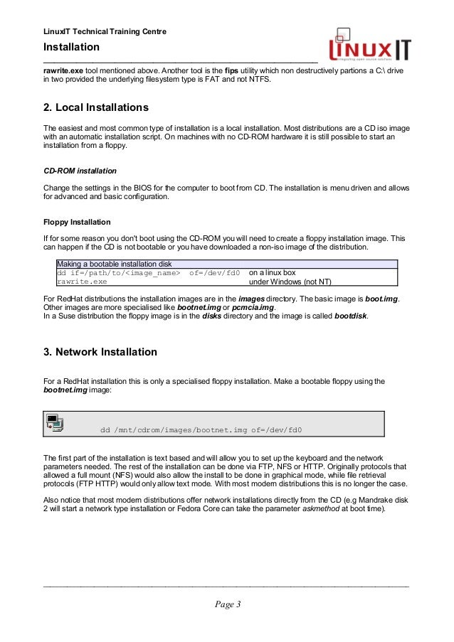Lpi Linux Essentials Pdf