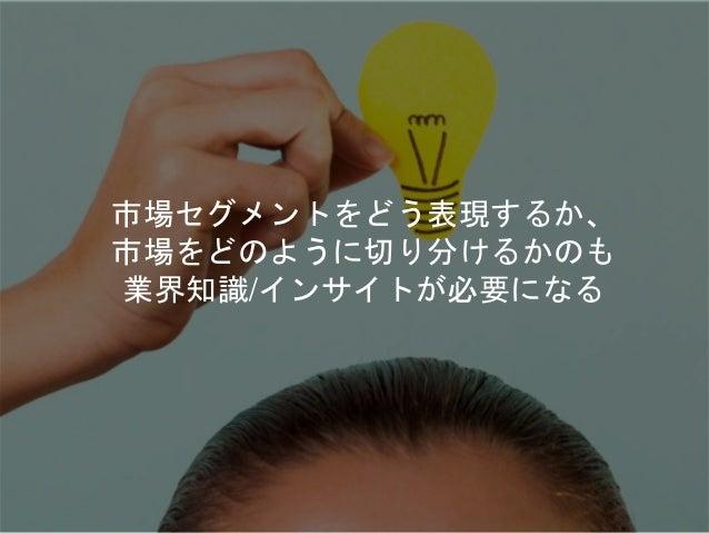 """カスタマーの声そのものは カスタマー自身の""""素人分析""""や 表面的であることが多い ただ単に カスタマーの声を聞くだけはNG Copyright 2017 Masayuki Tadokoro All rights reserved Startup..."""
