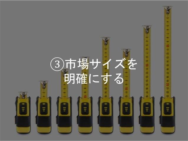 """矢野経済レポート""""インターネット広告市場2018"""""""