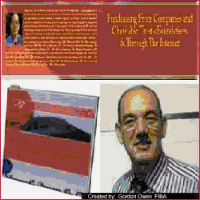 eBooks - Publishing & Publishers Collage by GO