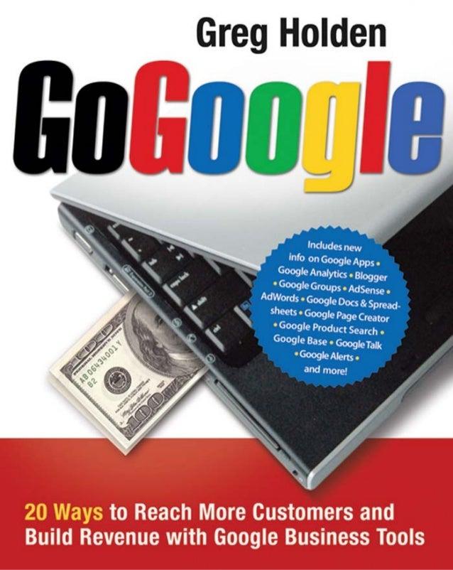 GO Google PAGE i ................. 16736$ $$FM 11-30-07 14:53:16 PS
