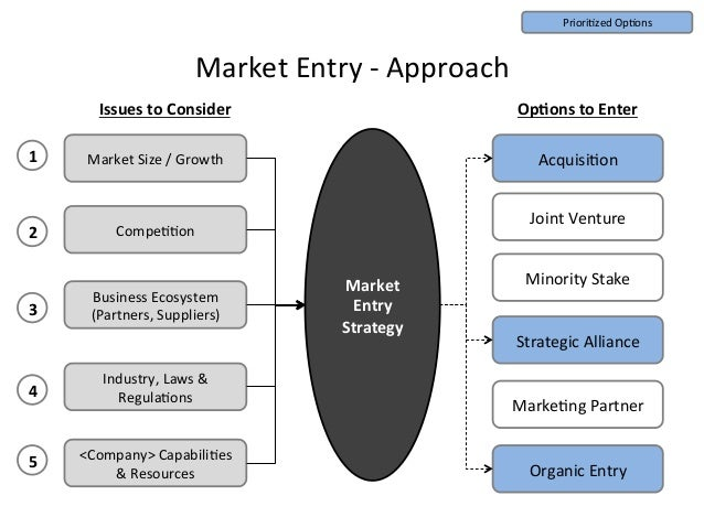 market entry strategy for sony corporation Entry sony corporation unfortunately, vhs gained critical market share and sony lost the battle there have been many victories for sony.