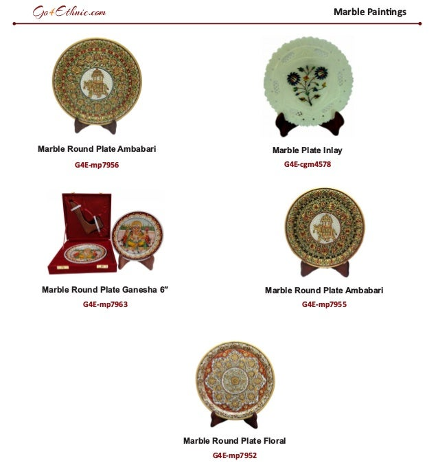 Indian Ethnic Gifts for Corporate Gifting and Wholesale at