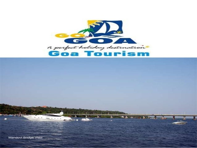 Goa • Established 30 May 1987 • Capital Panaji • Largest city Vasco da Gama • Districts 2 • Governor B. V. Wanchoo • Chief...