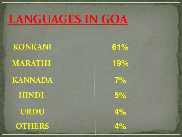 Konkani Language New Testament - Goan / Novo Korar C20 ...