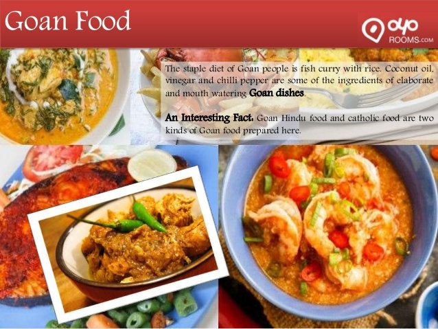 AmbotTik Sour and Spicy It is a sour and spicy gravy served with shark or catfish meat. It is served with simple steamed o...