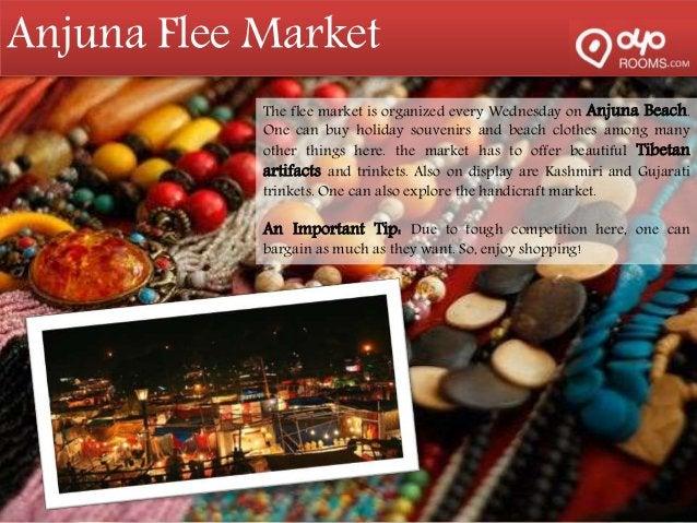 Arambol Hammock Boutique Located on Arambol beach, this premiere Goan trademark place has a lot of innovative and attracti...