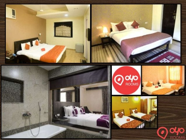 And above all, a great Oyo experience to make you #stayawesome Party All Night & Sun Soak Each Day. Shop, Eat, Live Goa an...