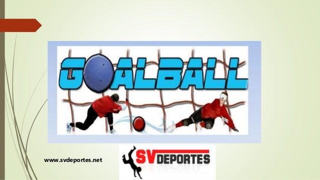 www.svdeportes.net
