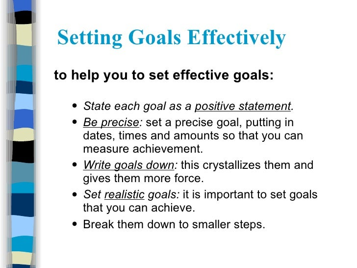 gap inc goals and objectives Gap objectives about gap global action plan for influenza vaccines (gap) is a comprehensive strategy to reduce the present global shortage of influenza vaccines for seasonal epidemics and pandemic influenza in all countries of the world through three major approaches.