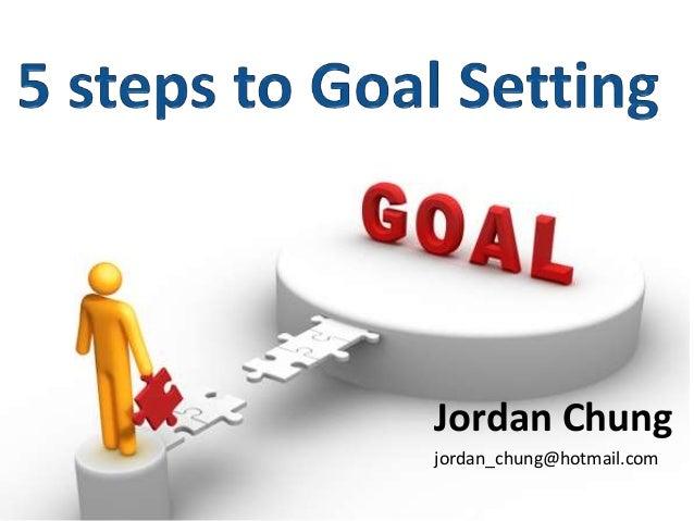 Jordan Chung jordan_chung@hotmail.com
