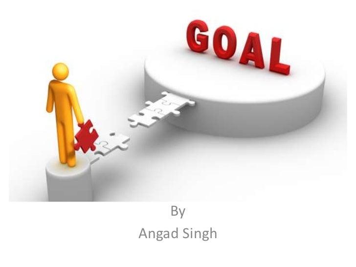 ByAngad Singh