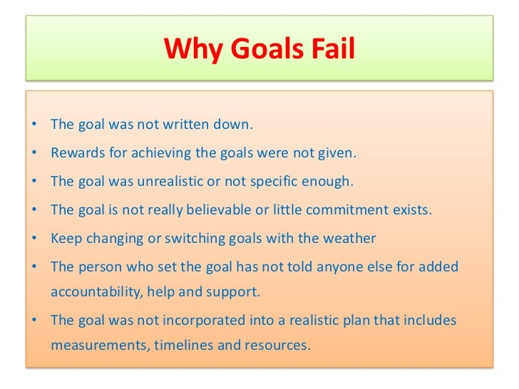 essay on setting goals Life goals – narrative essay setting goals helps you to channel your energy and time on the things that are important to you, making you live more consciously.