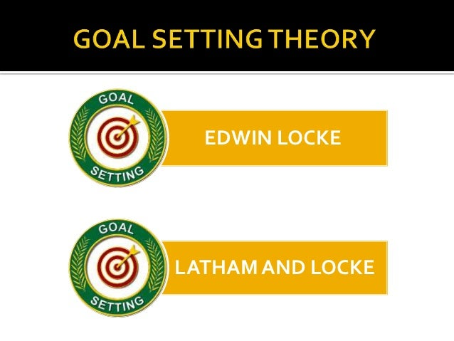 EDWIN LOCKELATHAM AND LOCKE