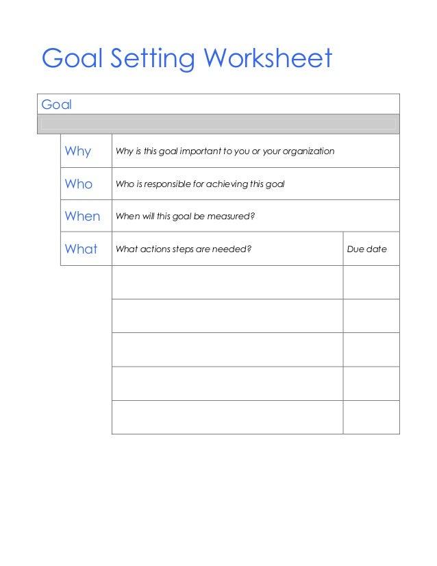 GoalSettingWorksheetJpgCb