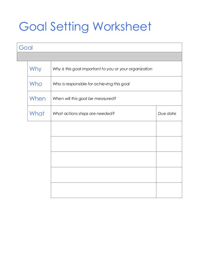 goal-setting-worksheet-1-638.jpg?cb=1414078596