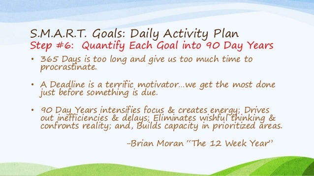 the 12 week year brian moran pdf