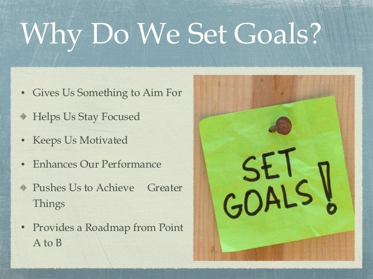 How Web Designers can Set Goal for 2012
