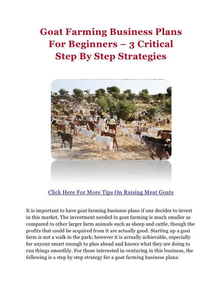 Free Poultry Farming Guide PDF