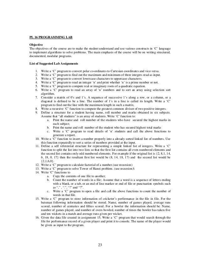 element of discrete mathematics cl liu pdf