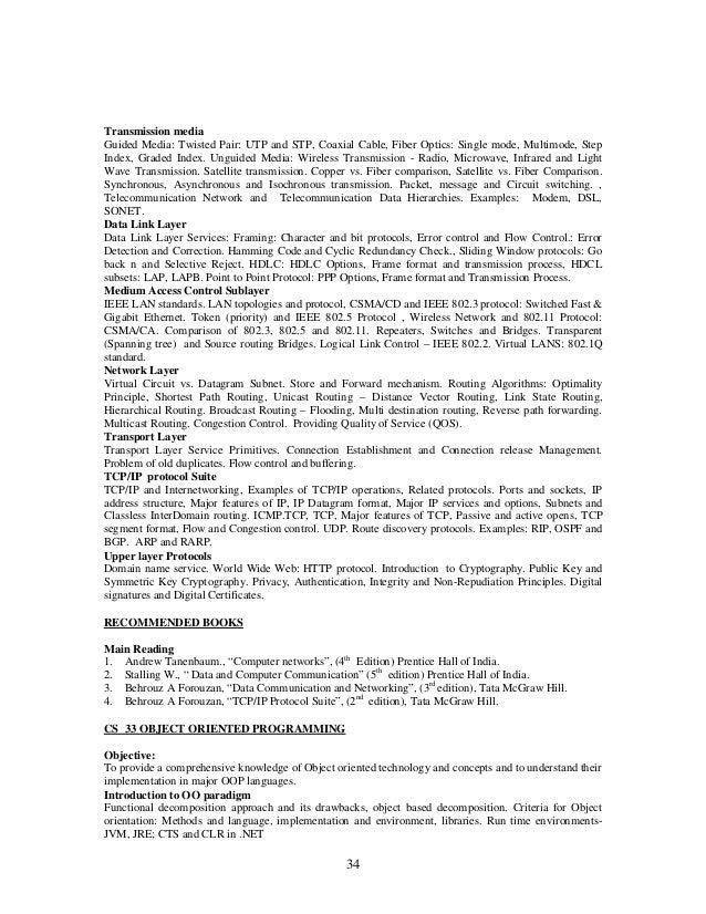 phd dissertation thesis latex template mathematics