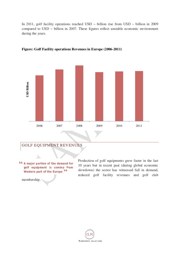 global remittance flow in bangladesh Global money remittance industry - performance and forecast 2016 analyzes industry size, flow of remittances worldwide and by geography including europe (uk, germany) latin america, the us, middle east, north africa and asian regions.