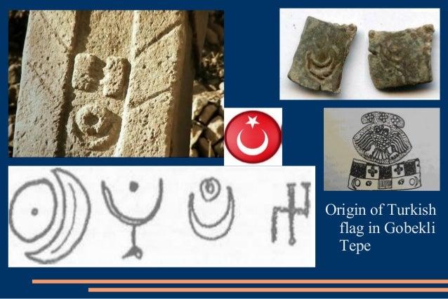 Gobekli tepe: A Proto-Turkish Temple? Slide 22