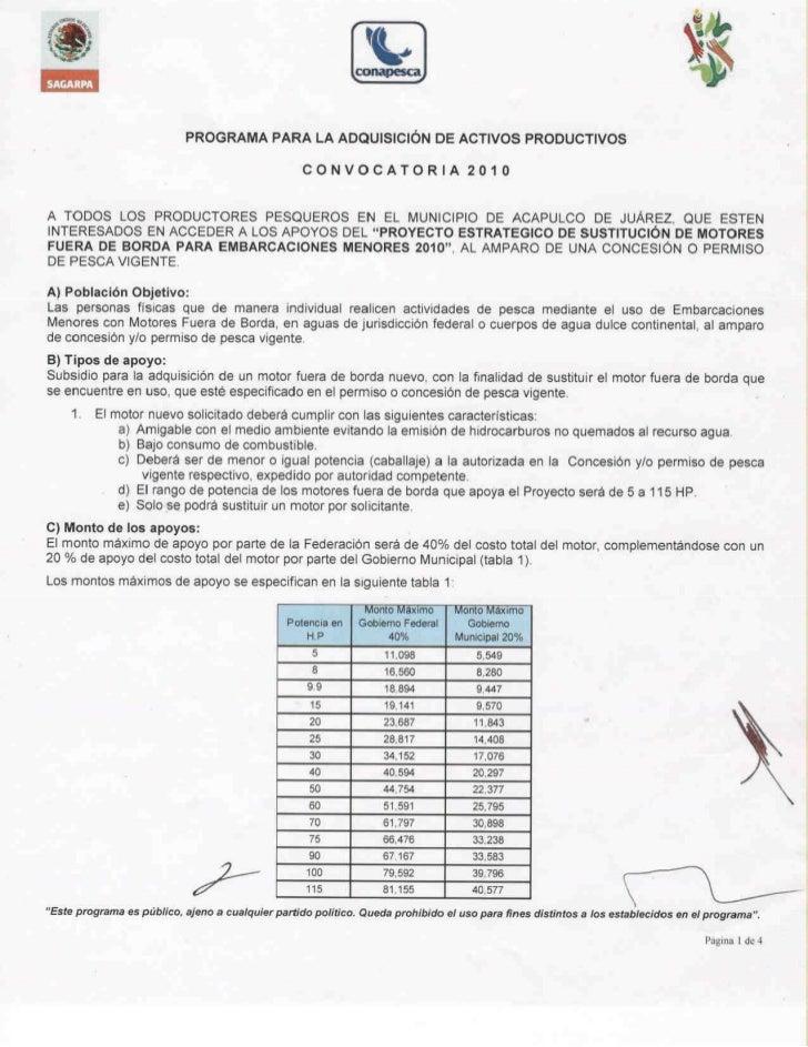 Gobierno-acapulco-programa-adquisicion-activos-productivos