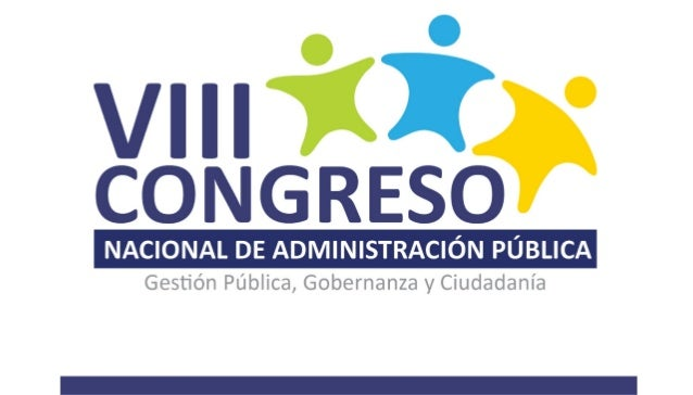 Gobierno Abierto: una nueva forma de gobernar en Guatemala Jorge López-Bachiller Consultor Gobierno Abierto Noviembre 2016