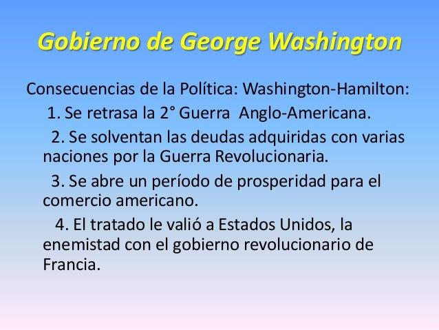 gobierno-de-george-washington-14-638.jpg?cb=1390336039