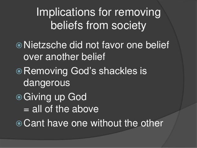 god is dead by nietzche Friedrich nietzsche god is dead college humour humor philosophy poster religion religious christian.