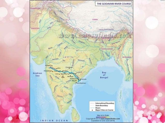 Godavari Godavari River Map on south india, beas river, omo river map, chambal river map, ravi river, chao phraya river map, ganges river, chenab river, euphrates river on the map, chambal river, bay of bengal, states of india, chenab river map, sutlej river map, penner river map, mahanadi river, hooghly river map, brahmaputra river map, narmada river, western ghats, brahmputra river map, mekong river map, tapti river map, east of mississippi river map, sarasvati river, indus river map, river basin map, indus river, saraswati river map, ravi river map, krishna river, brahmaputra river, kaveri river, krishna river map, amur river map,