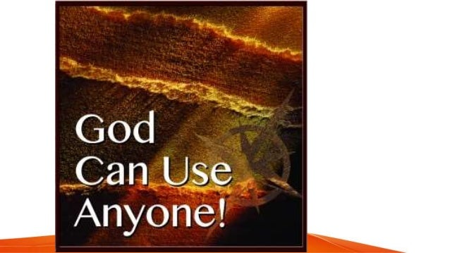 1. Keselamatan Sejati • Lukas 10:3, 9 Pergilah, sesungguhnya Aku mengutus kamu seperti anak domba ke tengah-tengah serigal...