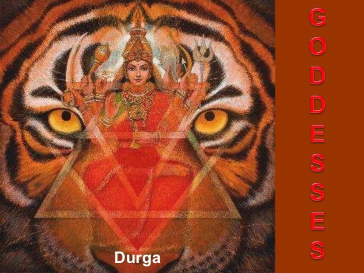 Gheorghe Iovu Trepte de lumina Durga