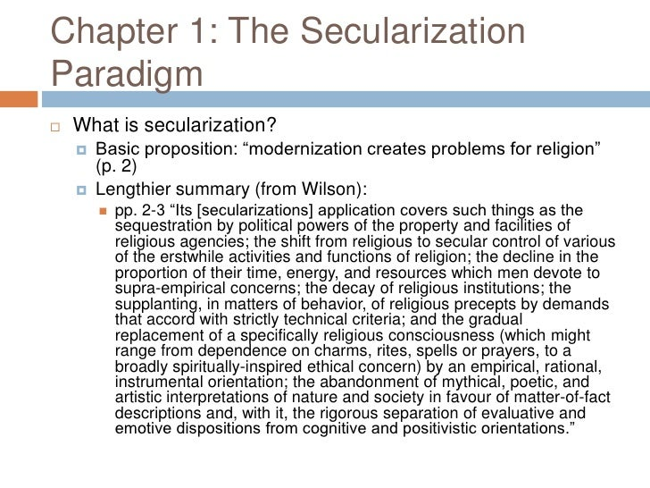 secularisation courseowrk essay Sample of sociology of death and dying essay (you can also order custom written sociology of death and dying essay.