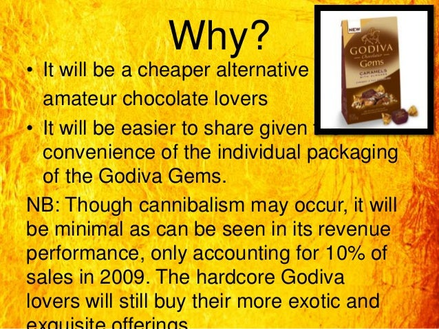 godiva internationalization strategy More than 60% of all international travel retail shops sell guylian chocolates a large part of the ongoing strategy for godiva should be retaining its present.