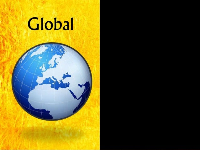 what are the possible impacts of the country of origin and packaging in motivating consumers to purc Last exam study play which of the following is true regarding the impact of global competition on the business activities in the marketplace  country-of-origin.