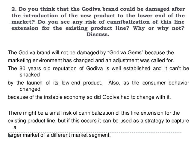 """godiva internationalization strategy Godiva accomplished this in all of their new international venues by recognizing the aesthetic quality of their product lombardi adds, """"a vital component of our design strategy is to always allow customers to see [the] chocolate first."""