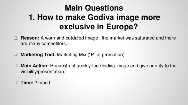godiva strengths and weaknesses Here are tips for answering questions about weaknesses in job interviews, with lists of weaknesses and strengths, and examples of how to describe them.