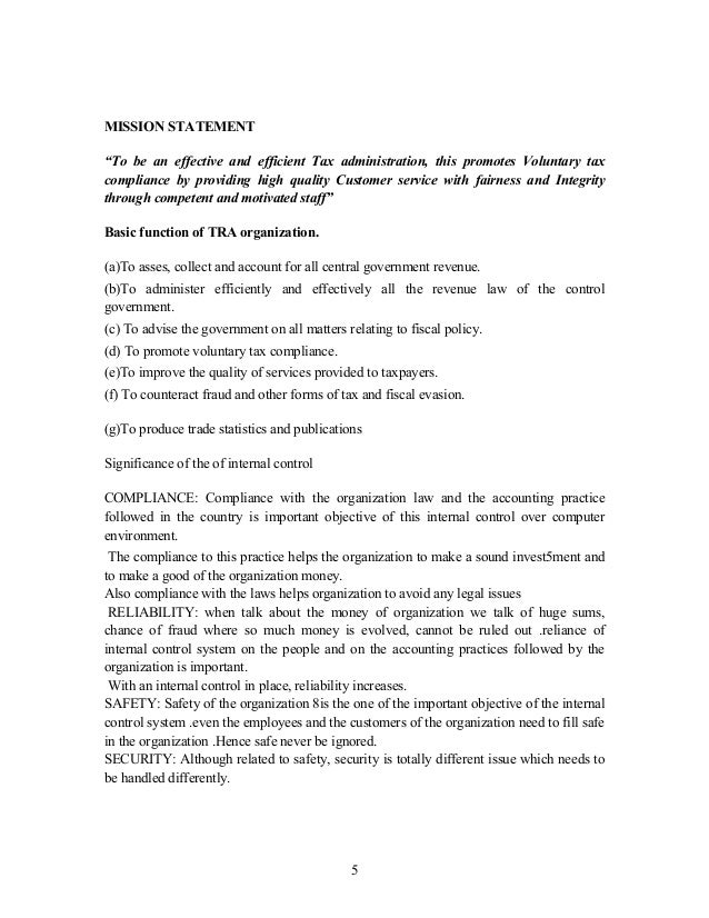 udsm research proposal format