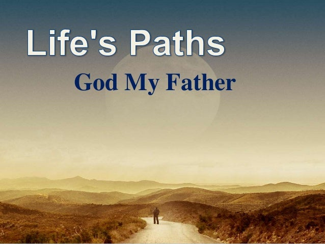 1000  ideas about My Father on Pinterest | Course In Miracles ...