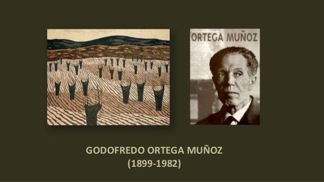 """Résultat de recherche d'images pour """"godofredo ortega muñoz"""""""