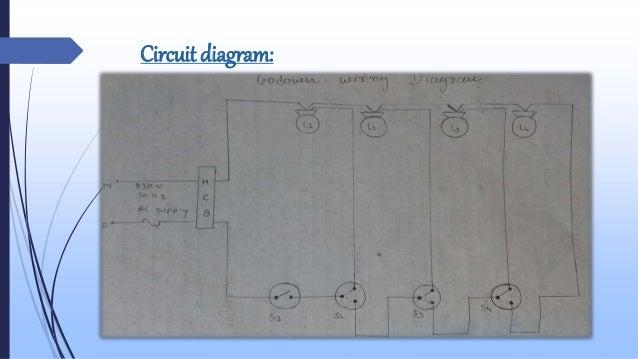 godown wiring diagram download basic electrical wiring diagrams rh bajmok co VCC Symbol Wiring-Diagram VCC Symbol Wiring-Diagram