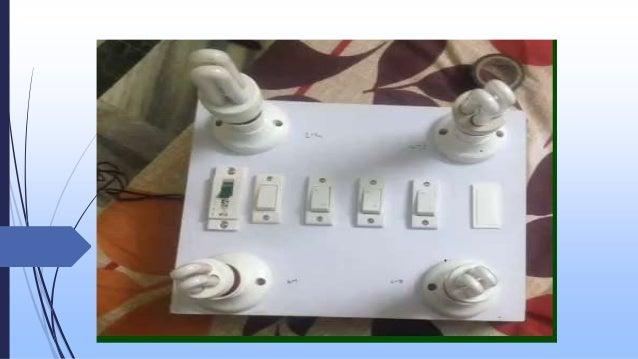 godown wiring diagram download basic electrical wiring diagrams rh bajmok co Residential Electrical Wiring Diagrams HVAC 30 Amp RV Wiring Diagram
