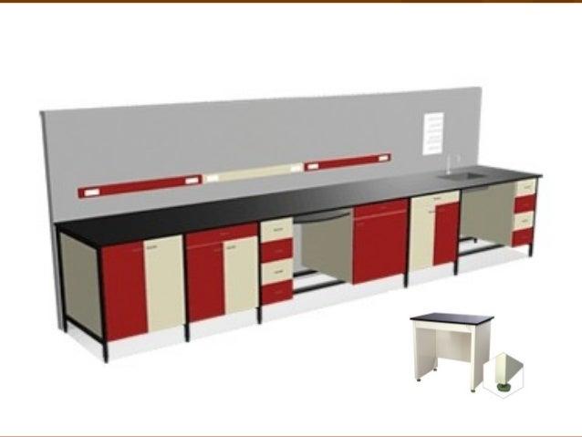 Godrej furniture catalogue
