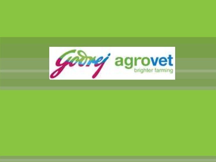 Agri input GAVL's Agri Input business produces a variety of products,including  plant growth promoters, organic manure mi...